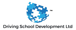 Driving School Development Ltd