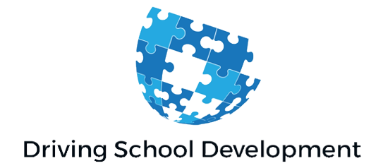 Driving School Development